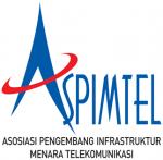 Asosiasi Pengembang Infrastruktur Menara Telekomunikasi