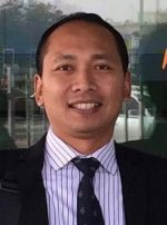 Fajar Aji Suryawan