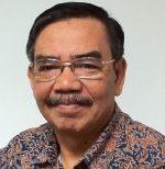 Taufik Hasan