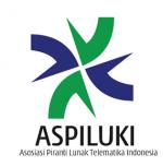 Asosiasi Piranti Lunak Telematika Indonesia